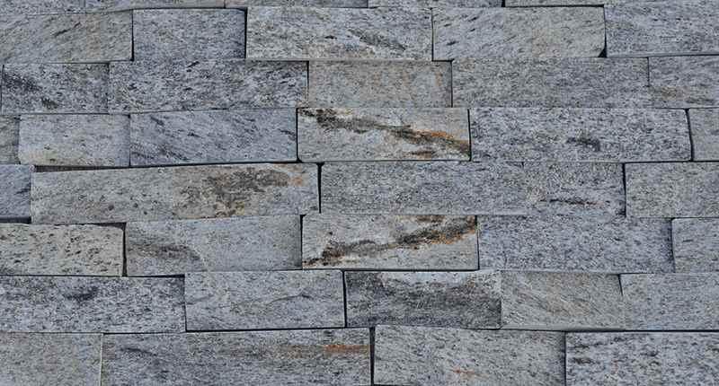 prirodni-kamen