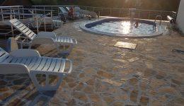 kamen oko bazena2