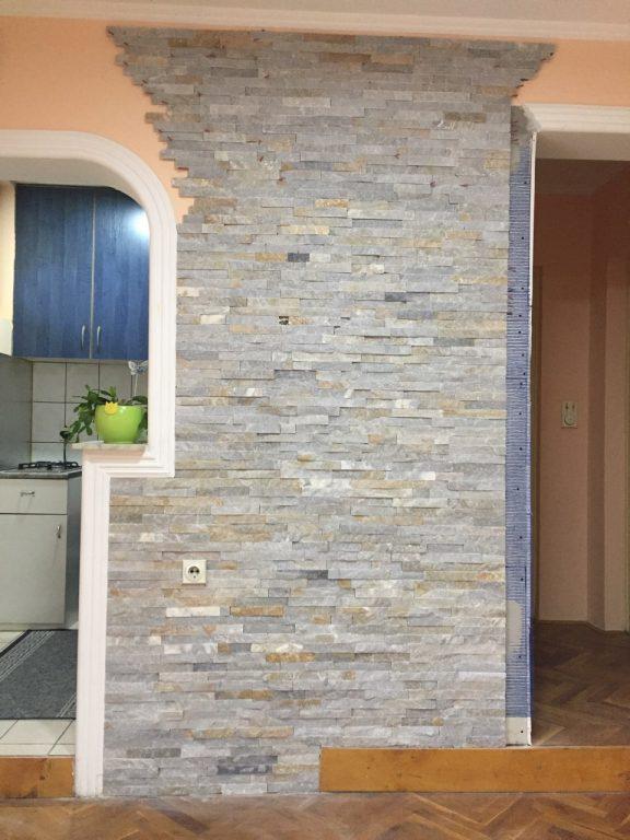 prirodni-dekorativni-kamen-za-zid (1)
