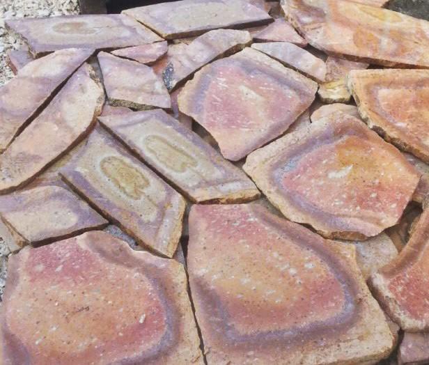 turski-lomljeni-travertin-prirodni-kamen
