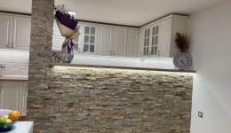 dekorativni-prirodni-kamen-tigrasti1