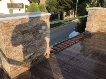 prirodni-dekorativni-kamen-scaled