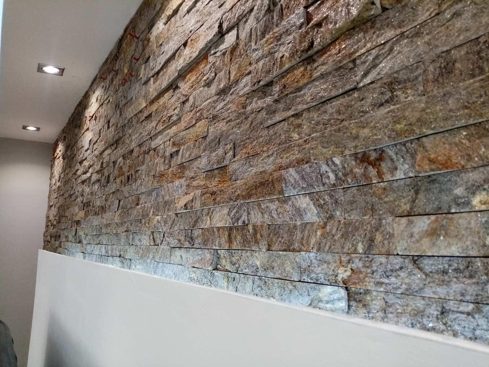 bakarna-dekorativni-kamen