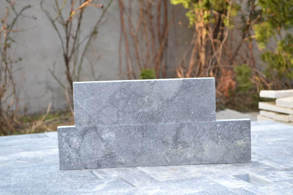 seceni-grcki-prirodni-kamen