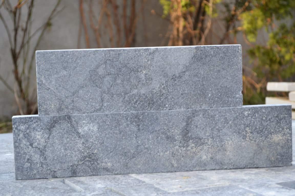 seceni-grcki-prirodni-kamen1