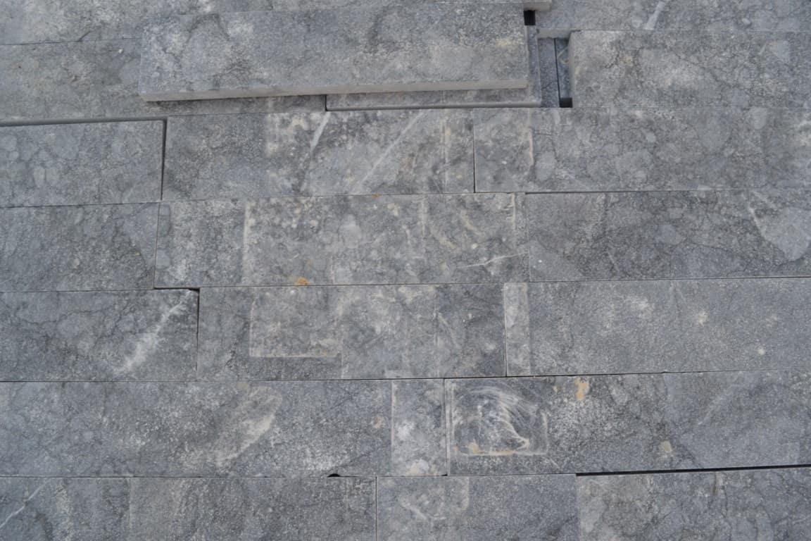 seceni-grcki-prirodni-kamen4