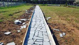 grcka-kavala-kamen-za-staze
