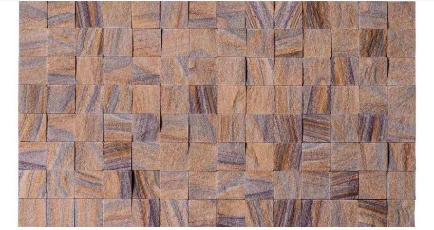 mozaik-prirodni-kamen