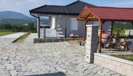 grcki-kamen-za-staze2_1