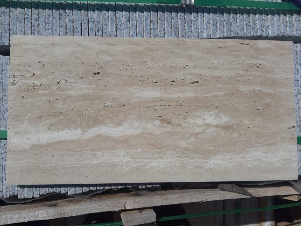 travertino-ploce-60x30