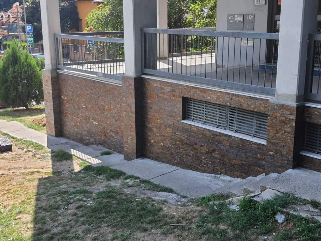 oblaganje-zida-prirodnim-kamenom