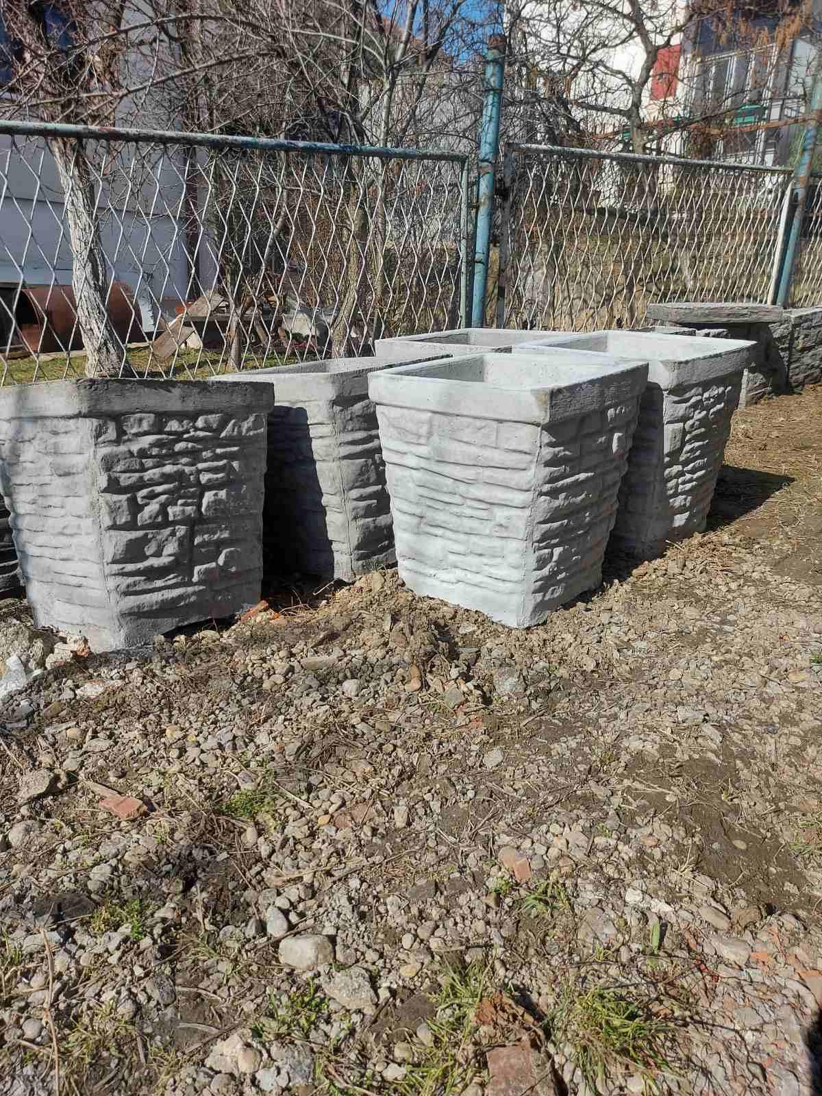 zardinjere-betonske8_1
