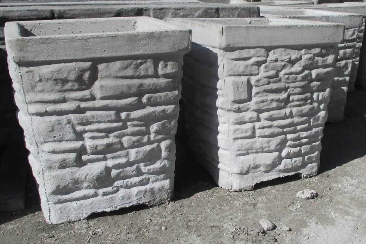 zardinjere-betonske_2